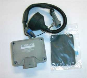PMD Cooler | GM 1982- 2000 6 2 & 6 5L Diesel Performance Parts