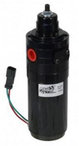 Dodge FASS Fuel Pumps | Cummins Fuel Supply Pump | FASS Fuel