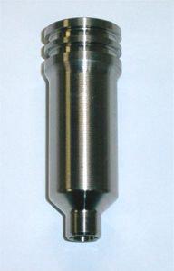 Lb7 Duramax Injectors >> GM Injectors | Duramax Engine Parts | GM 2001-2004 LB7 Diesel Performance Injectors| Bosch ...