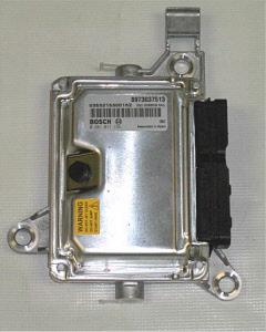 04-05 LLY Duramax FICM | BOS0281011134 | Huckstorf Diesel
