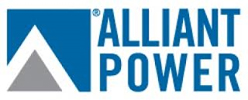 /Content/files/Logo_Pages_Alliant_Power_100.jpg