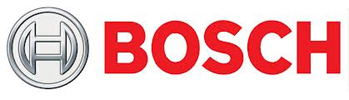 /Content/files/Logo_Pages_Bosch_100.jpg