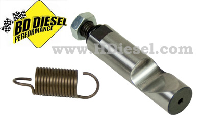 1688796358b 1988-1993 Dodge Cummins VE Pump Fuel Pin   Governor Spring