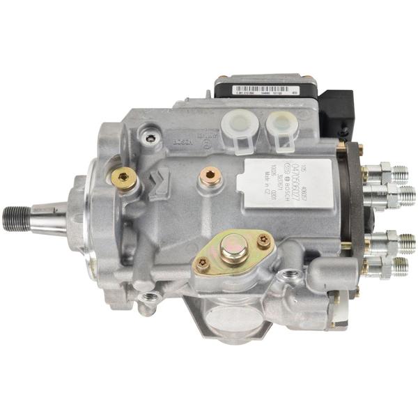 1994 1998 Dodge Cummins Diesel Fuel Injection Pumps