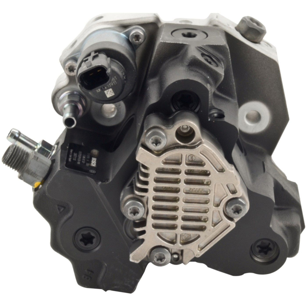 2001-2004 GM 6 6L LB7 Duramax Diesel CP3 Injection Pump
