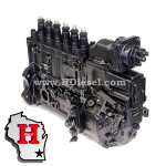 1994-1998 Dodge 5.9L Cummins Diesel Fuel Injection Pumps
