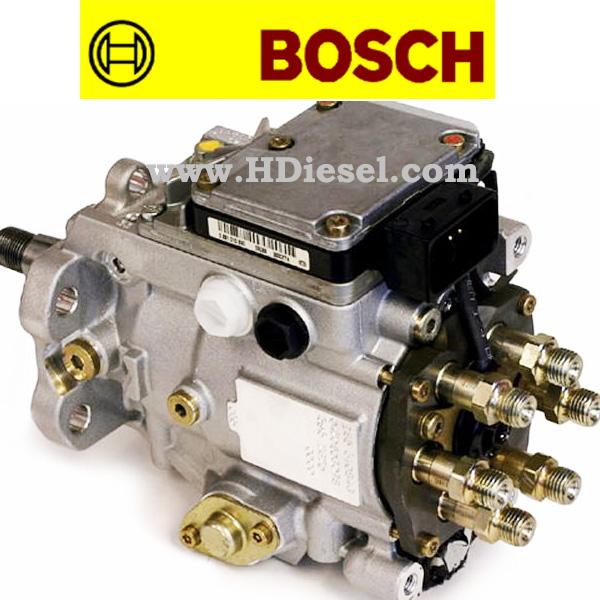 2000 2002 dodge 245hp h o manual trans vp44 injection pump rh hdiesel com Rebuilding VP44 Injection Pump Rebuilding VP44 Injection Pump
