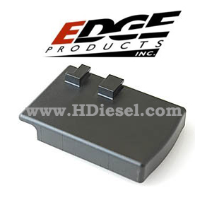 Edge Products CTS Dash Pod Adapter Kit