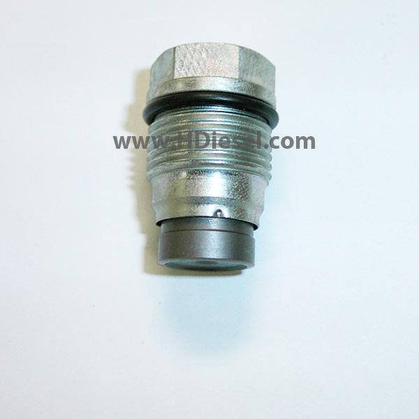 GM Engine Parts | Duramax Engine Parts | GM 2006-2007 LLY