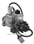 GM 6.2L & 6.5L Diesel Injection Pump