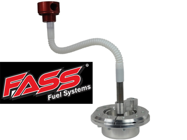 GM FASS Fuel Pumps | Duramax Fuel Supply Pump | FASS Fuel System