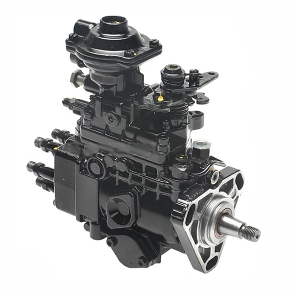 1988-1993 Dodge Cummins Diesel Fuel Injection Pumps