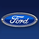 Ford Performance Diesel Parts