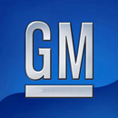 GM Performance Diesel Parts