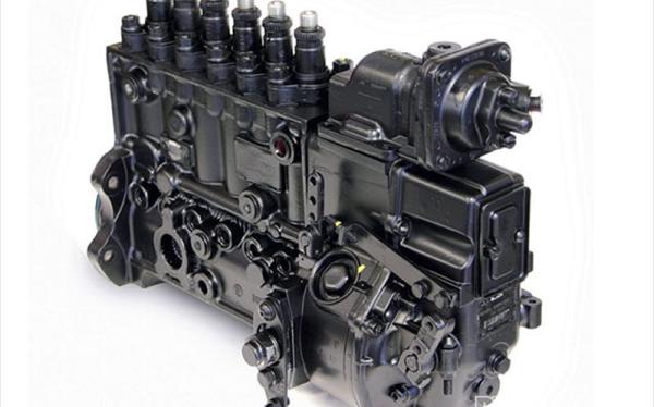 1994 1998 dodge cummins diesel fuel injection pumps huckstorf rh hdiesel com Cummins 5 9 Dozer 5.9 Cummins Engine Horsepower
