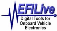 Store Logo Efi Live on Yanmar Pump Diesel Problems