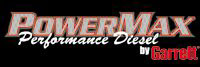 Powermax performance diesel parts