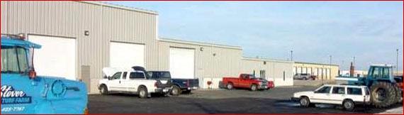 Diesel Fuel Injection Repair Wisconsin | Diesel Repair Shop